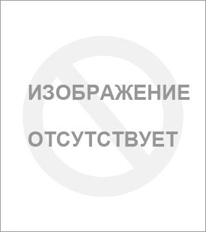 Проститутка лола - Ногинск